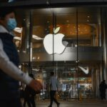 Neues iPad-Modell bei Apple-Event erwartet